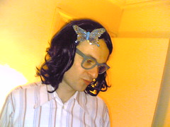 nutterfly (hiphopbunny2000) Tags: greg telefono annivclaire
