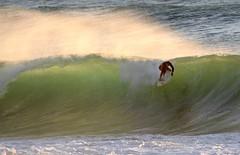 DSC_4966 (www.surfcantabria.com) Tags: surf bodyboard maxidelcampo