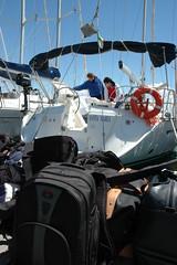 dsc_3551 (Francesco Crippa) Tags: sailing sicily egadi egadiisland