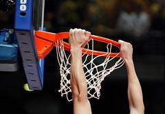 Slam Dunk (noamgalai) Tags: madrid basketball photography photo telaviv hands basket zoom moscow tel aviv picture final photograph siena 2008 esteban allrightsreserved dunk maccabi   slamdunk photomania batista finalfour cska euroleague  noamg noamgalai   wwwnoamgalaicom estebanbatista