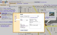 bmw-google-maps