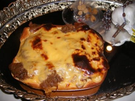 cheesemanstake