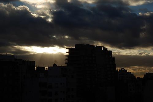cielo ventana 02