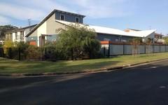 110 Maloneys Drive, Maloneys Beach NSW