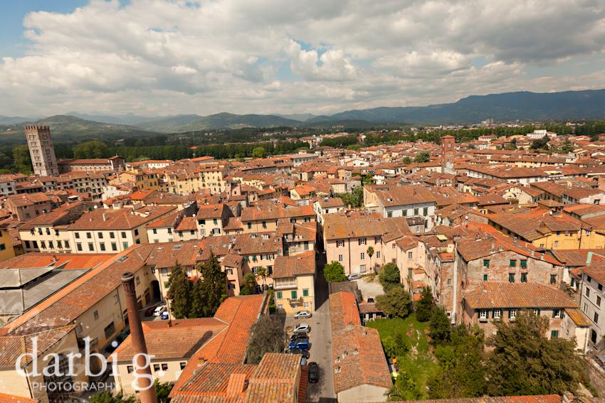 lrDarbiGPhotography-Lucca Italy-kansas city photographer-121