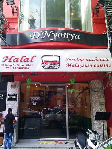 Halal Food In Saigon 02 001