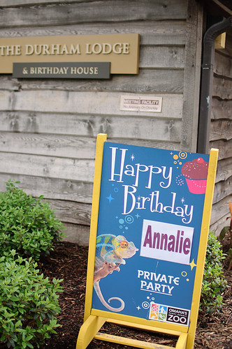 1105-Annalie-Bday-0145