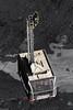 Cabine du téléphérique de l'Aiguille du Midi (3842m) (Quentin Douchet) Tags: france montagne alpes transport aerialtramway sommet tph téléphérique rhônealpes chamonixmontblanc blackcolor massifdumontblanc remontéemécanique aiguilledumidi3842m téléphériquedelaiguilledumidi tã©lã©phã©rique remontã©emã©canique tã©lã©phã©riquedelaiguilledumidi