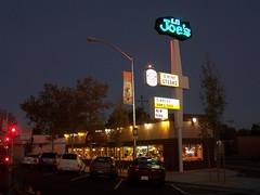 20071013 Lil Joe's
