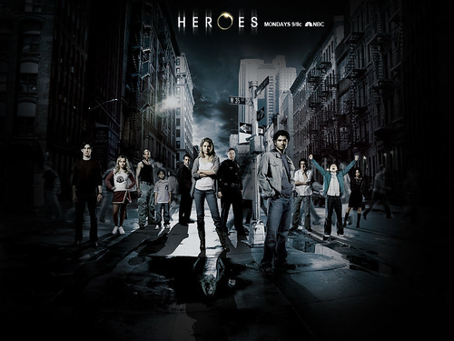 heroes-downloads-desktop-group-1024x768-01