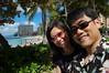 Together On Waikiki