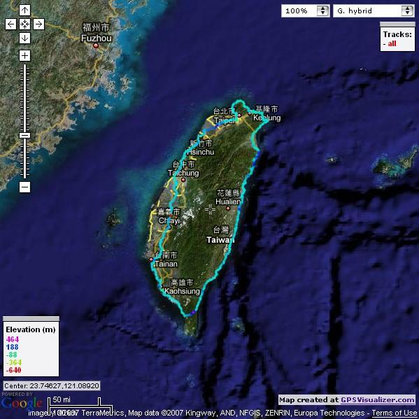 2007-11-30_002920.jpg