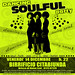 flyer soulful