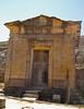 El Tresor dels Estrategs, Santuari d'Apol·lo, Cirene