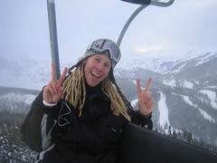 Banff 052