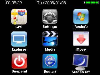 how to get photos off iphone gpspassion forums unlocking the mio c220 2204