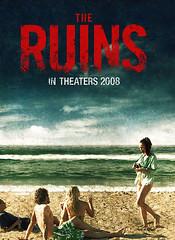 ruins_1