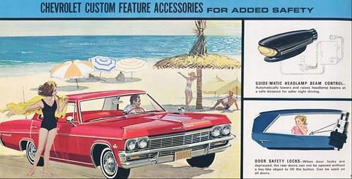1965ChevyAccPage010