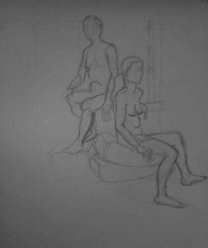 DrawingWeek_Jan_0040