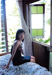 Aya Ueto上戸彩13