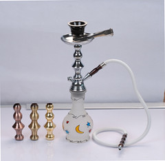 Shisha Hookah for sell-atchina88@hotmail.com by shqscrafts