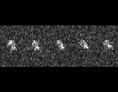 asteroid_2007_tu24_pubed