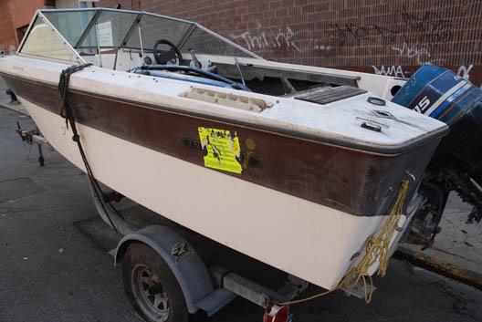 N9 Boat Two