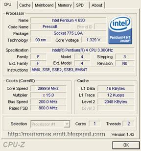 CPU_Z_P4_blog