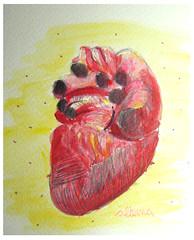 (alterna ) Tags: chile santiago otros natalia boba nati dibujos diseo gusto corazon abrazo mente ilustracion ilustraciones diverso monos caceres alterna alternativa cuaquiera superboba alternaboba