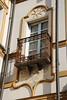 080209 - Torino - Villa della Tesoriera - 05 (mastino70) Tags: park italy parco laura window torino nikon italia balcony finestra piemonte villa 2008 turin piedmont publicgarden balcone maternità giardinipubblici d80 sartirana tesoriera villadellatesoriera villasartirana