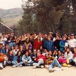 Pascua 1993