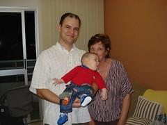 2007-09-06-aniversrio cida e tais (3) (asantos4200) Tags: ryan beb boschi sojosedoscampos