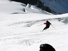 IMG_4153 (flatpedal) Tags: ski courmayeur chamonix heliski