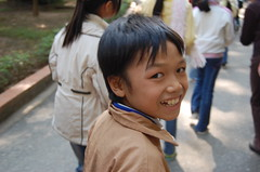 school boy with lovely smile in hanoi, vietnam (grannie annie taggs) Tags: child top20childportrait hanoi 5photosaday vietnamhanoi earthasia worldtrekker ilovemypics mdpd200801forjanuary mygearandmepremium mygearandmebronze