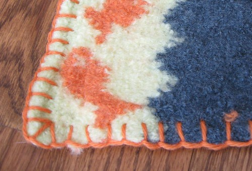 postfelting closeup crop