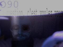 episode 090