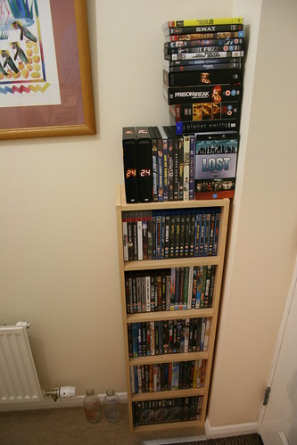 ikea set painting lost milk dvd break bottles box misc games prison sd highdefinition movies 24 hd shelving cheap shelves heating bluray ps3 hddvd standarddefinition