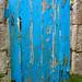 Blue Gate, Durgan