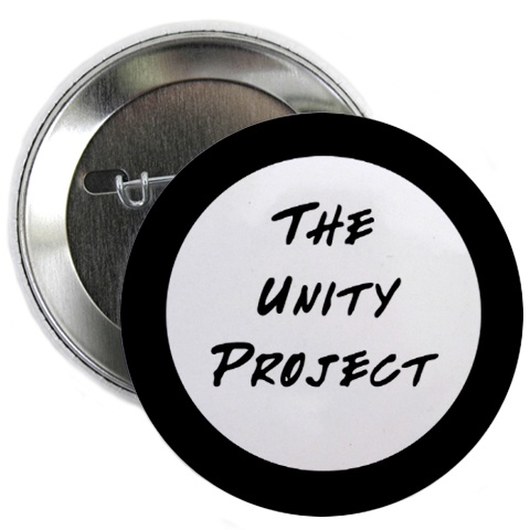 Unity Project Pins & Magnets