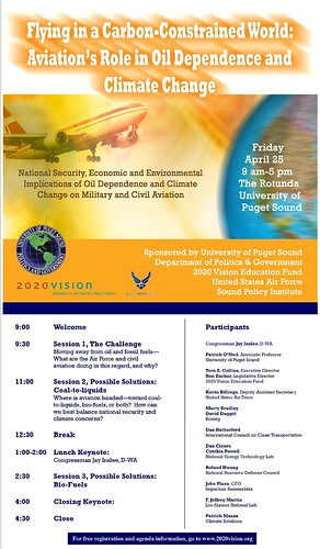 2008 apr_energy conference AGENDA
