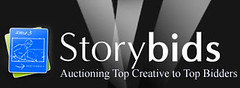 storybids