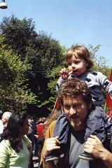 Hepp (lavinia_a) Tags: roma liberazione 25aprile