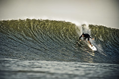 surfing (Pep Silva) Tags: brazil brasil do surf surfer board tube barrel wave surfing drop es moment barra tubo santo espirito onda surfe surfista sahy xango