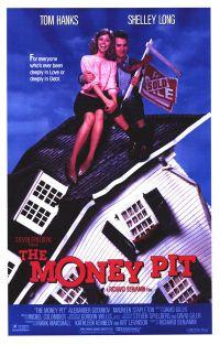 200px-Money_pit_movie_poster.jpg