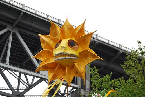 81-Sun