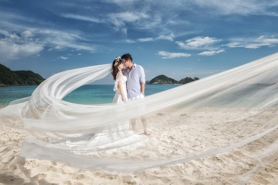 prewedding-yvette-28