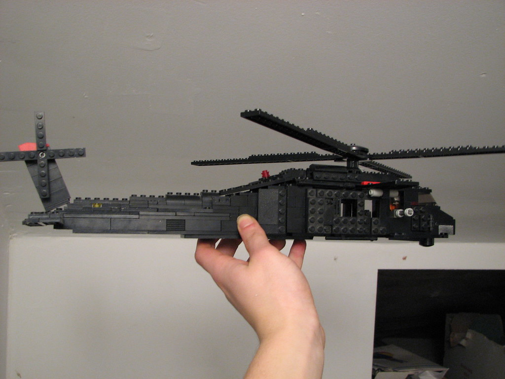 nightstalker helicopter with Interesting on Brave Mission Earns Eight Night Stalkers The Distinguished Flying Cross likewise Toys furthermore Army Helicopter Hard Landing Kills Soldier In Georgia likewise BBI Elite MH6 Little Bird Night Stalker Helicopter 118 MIB furthermore Stealth Black Hawk.