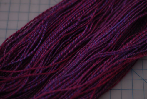 sweetgeorgia/feb.fiber club/3-ply
