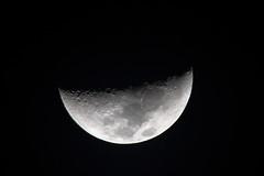 Luna del 9 de mayo (Jos M. Arboleda) Tags: moon canon eos bigma jose sigma luna 7d astronomy arboleda astronoma 50500mm vanagram josmarboledac