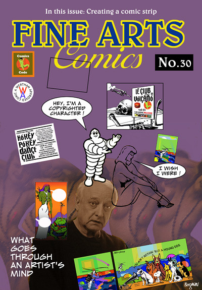 FineArtsComics30A